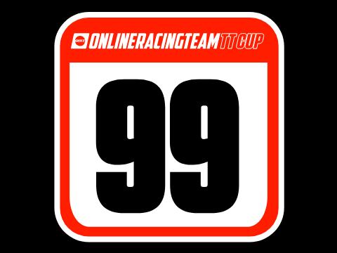 Firma Dani Sordo Sign Firm Rally Piloto Vinilo Vinyl Sticker Aufkleber Sticker