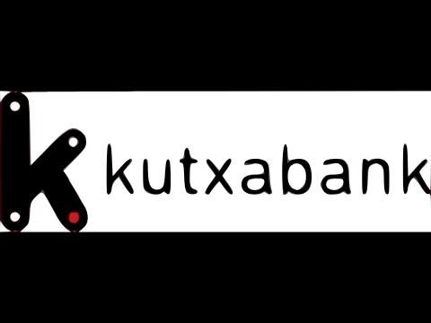 Kit universel de r/éparation de c/âble dacc/él/érateur de moto pour MOTORCROSS mod/èles AKT BMW Husaberg