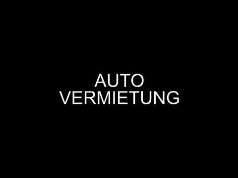 NEW Sweat Drive German Wear Italian Drink Scotch Kiss French BIO Bmw Audi Mode