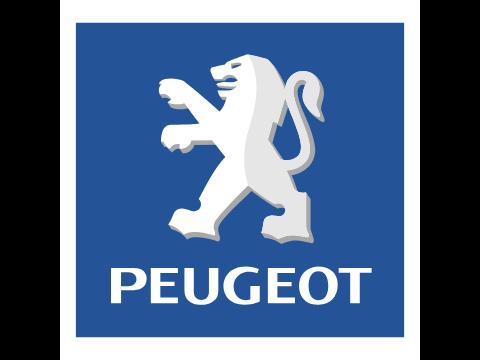 783 Kit déco 10 autocollant PEUGEOT SPORT RCZ sticker decal aufkleber pegatina