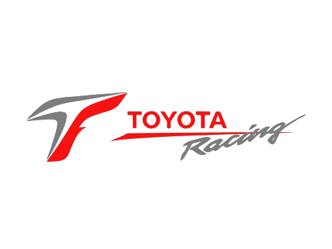 B42 Toyota Aygo Arrière Badge Logo emblème
