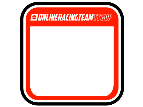 XMLKABS Étrier de Frein arrière droit HONDA ACCORD III Aerodeck Essence 1985/>1