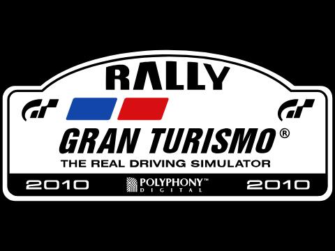 Adesivo citroen auto rally formula 1 racing decal sticker