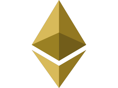 Clipart Hexagon