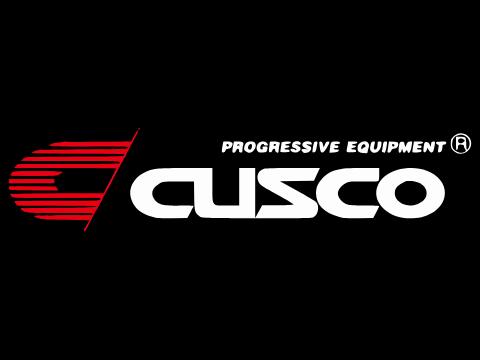 2016 Fusion M6 Full Kart nez autocollant Kit-Karting-Otk
