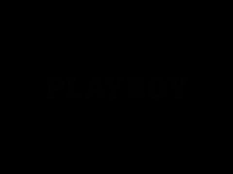 Stoßdämpfer Super Touring SACHS 170 581