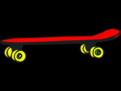 "6/"" LRG Lifted Research Group hip hop STICKER skate skateboards helmets decal CAR"